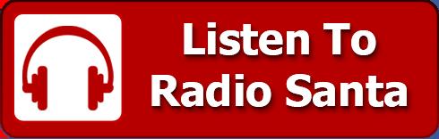 Listen to Dare Radio